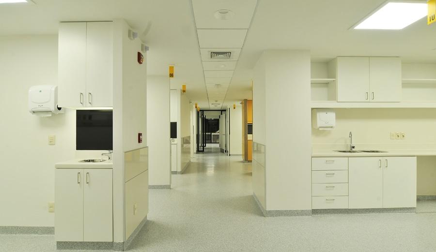 Casmu Psiquiatría Emergencia Sabyl Uruguay